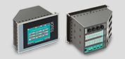 Produkte P2-1 PC353VP_auf grau